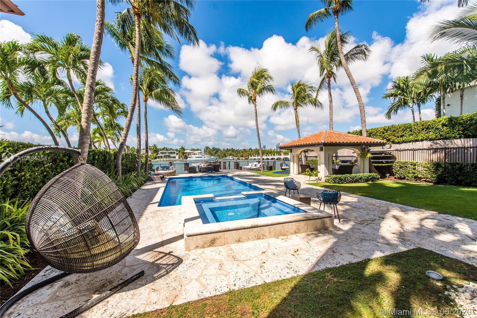 190 Hibiscus Dr, Miami Beach, Florida image 14