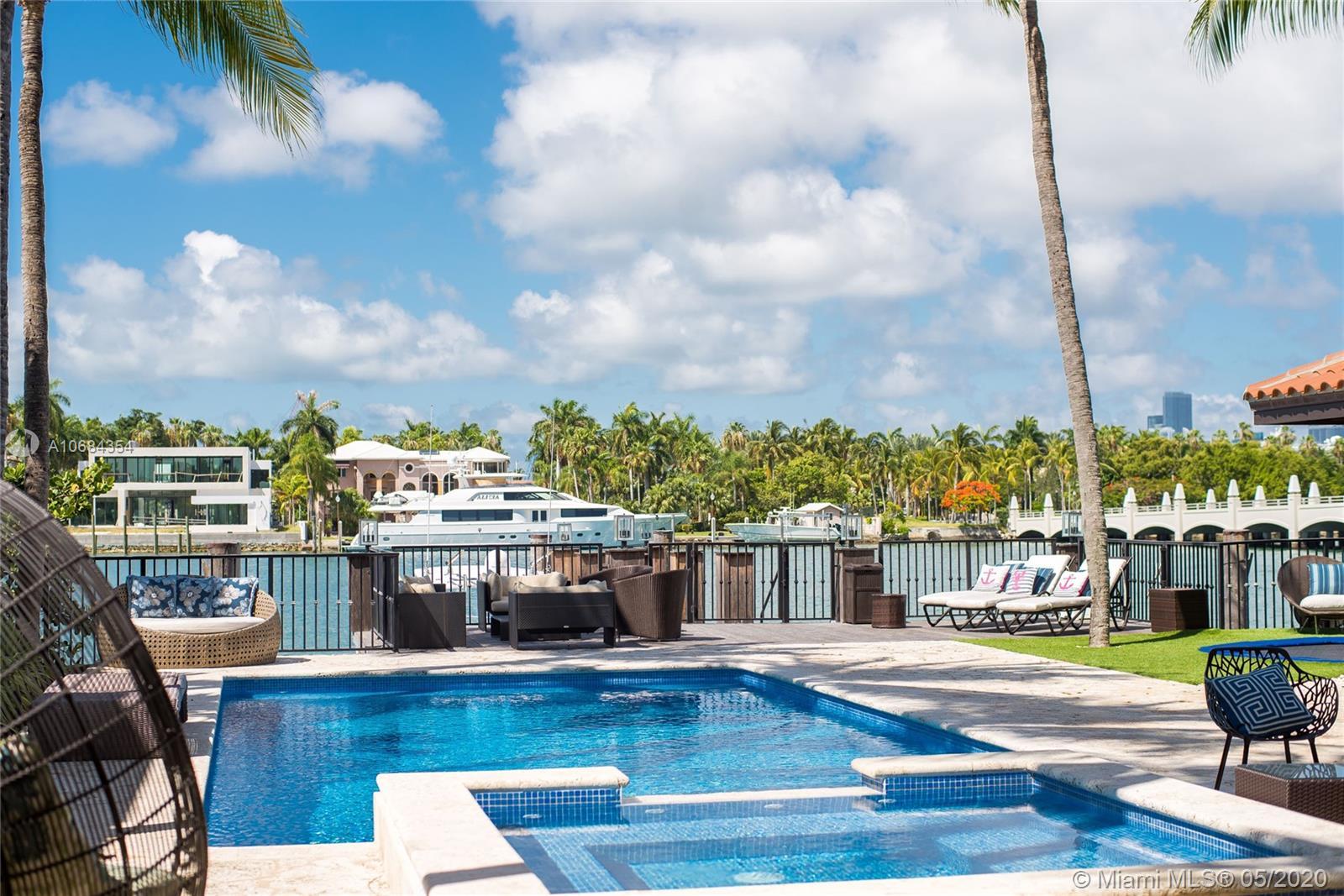 190 Hibiscus Dr, Miami Beach, Florida image 13