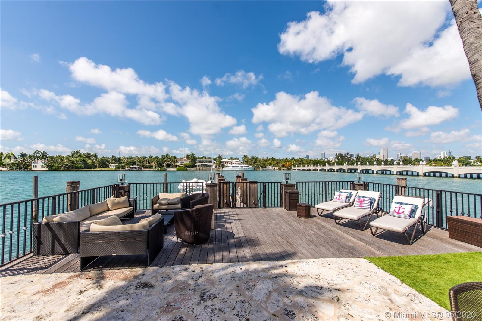 190 Hibiscus Dr, Miami Beach, Florida image 12
