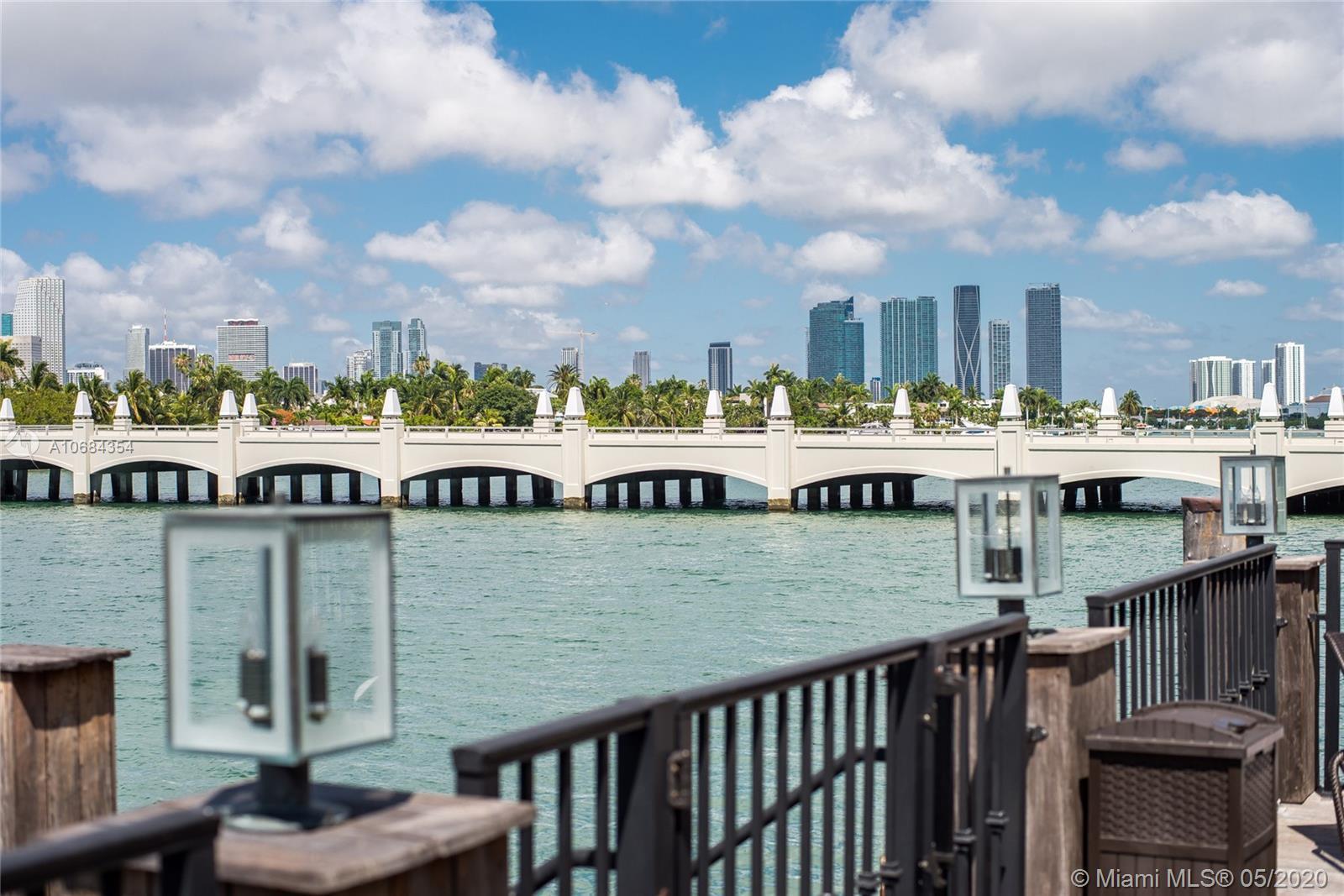 190 Hibiscus Dr, Miami Beach, Florida image 11