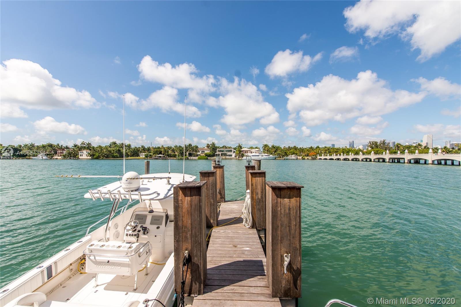 190 Hibiscus Dr, Miami Beach, Florida image 10