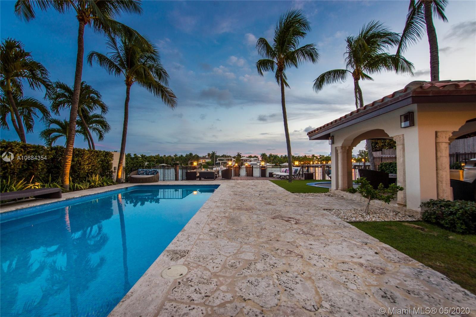 190 Hibiscus Dr, Miami Beach, Florida image 7