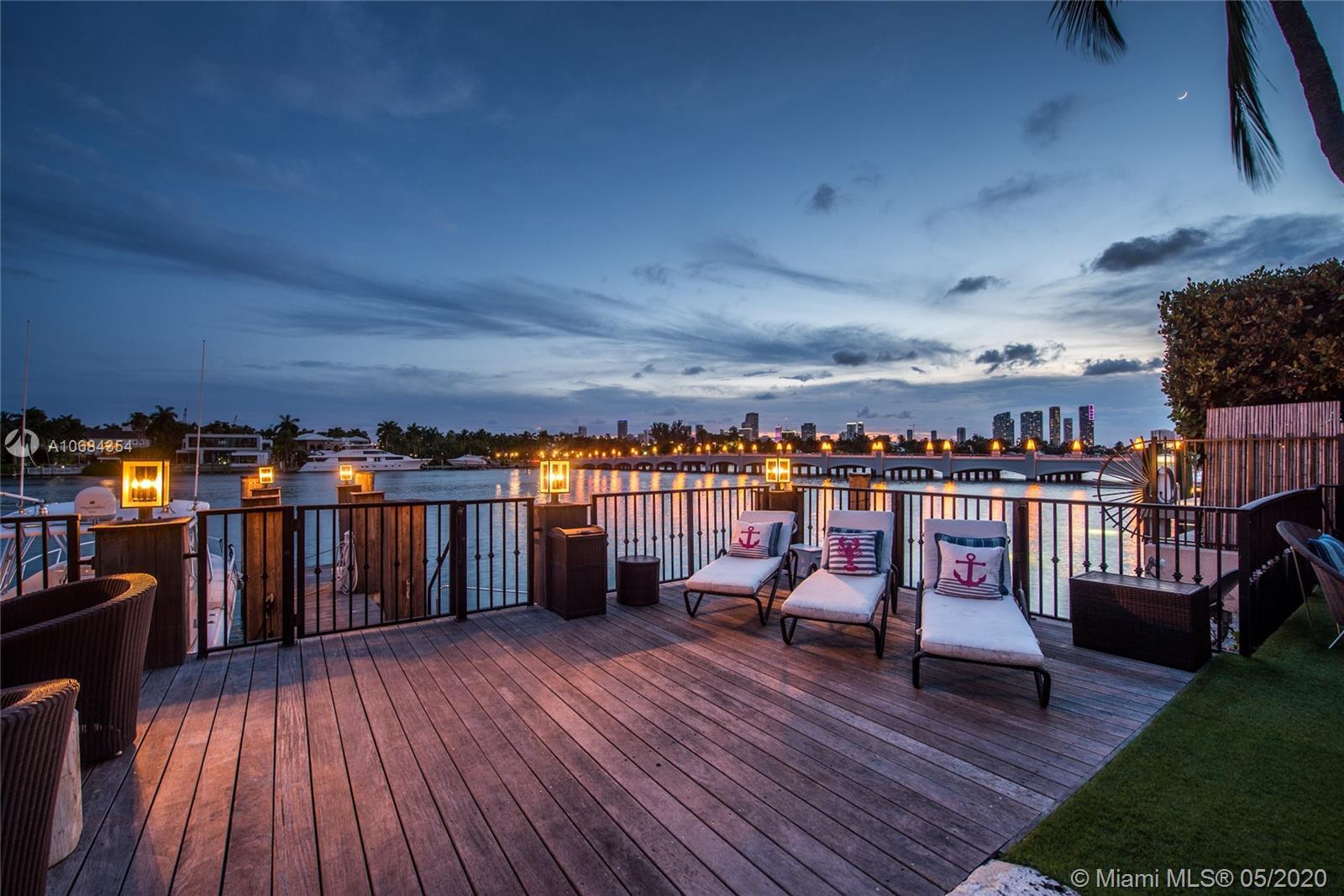 190 Hibiscus Dr, Miami Beach, Florida image 6