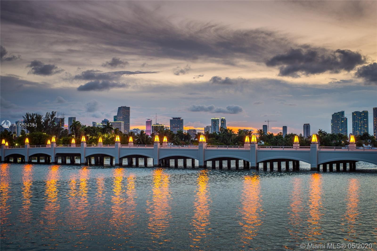 190 Hibiscus Dr, Miami Beach, Florida image 5