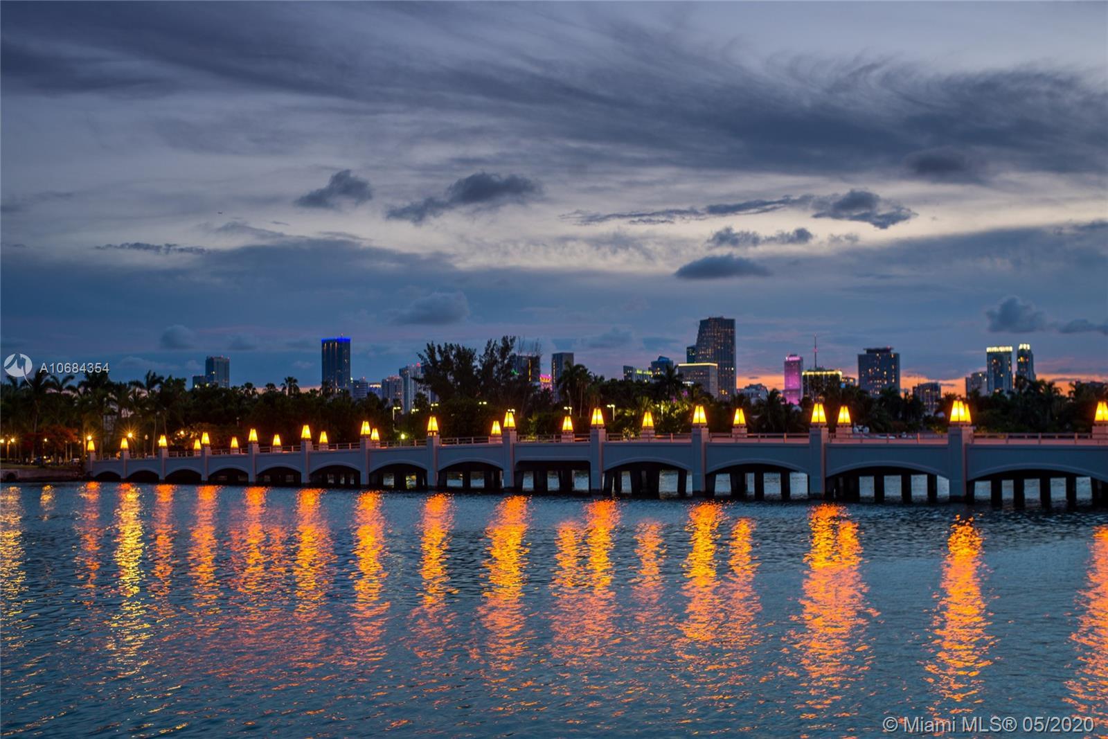 190 Hibiscus Dr, Miami Beach, Florida image 3