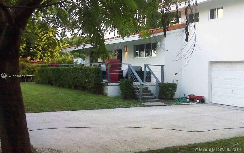 731 NE 67th St  For Sale A10686951, FL