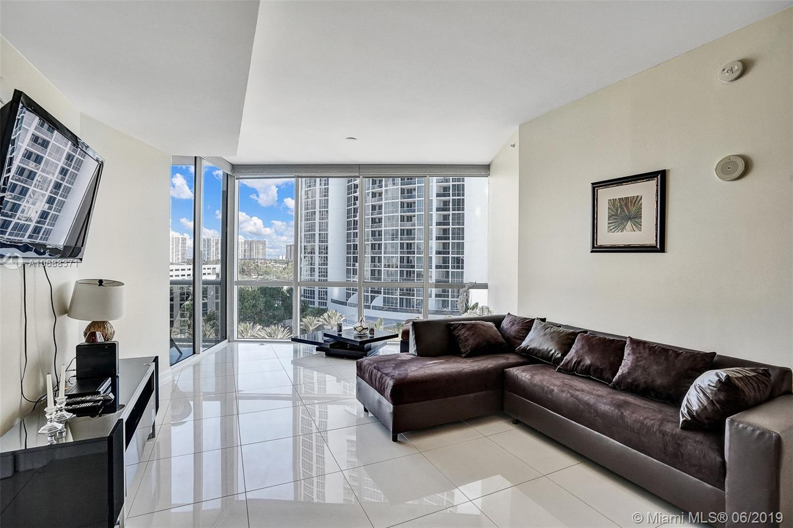 18101  Collins Ave #808 For Sale A10688371, FL