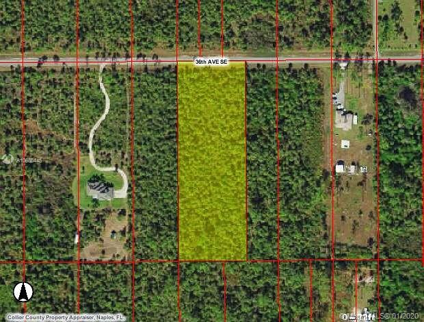 2880 SE 36 AVE, Other City - In The State Of Florida, FL 34120