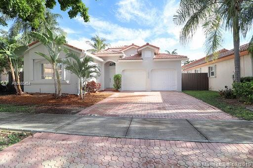 10889 NW 58th Ter  For Sale A10688454, FL