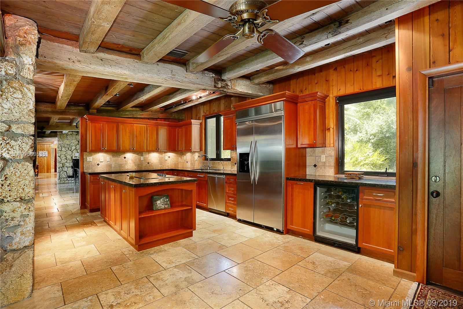 8800 SW 64 CT  For Sale A10688535, FL
