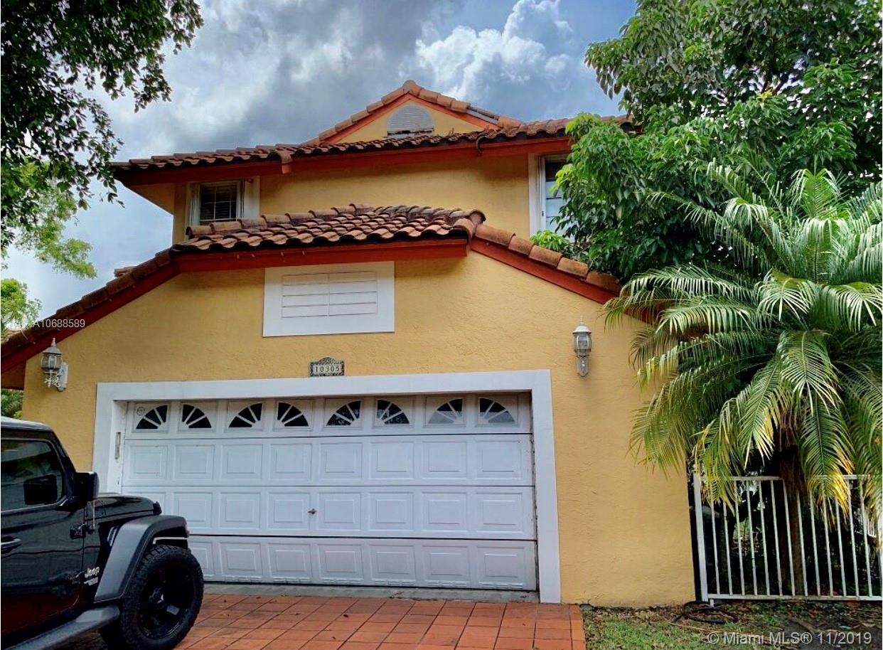 10305 NW 43rd Ter  For Sale A10688589, FL