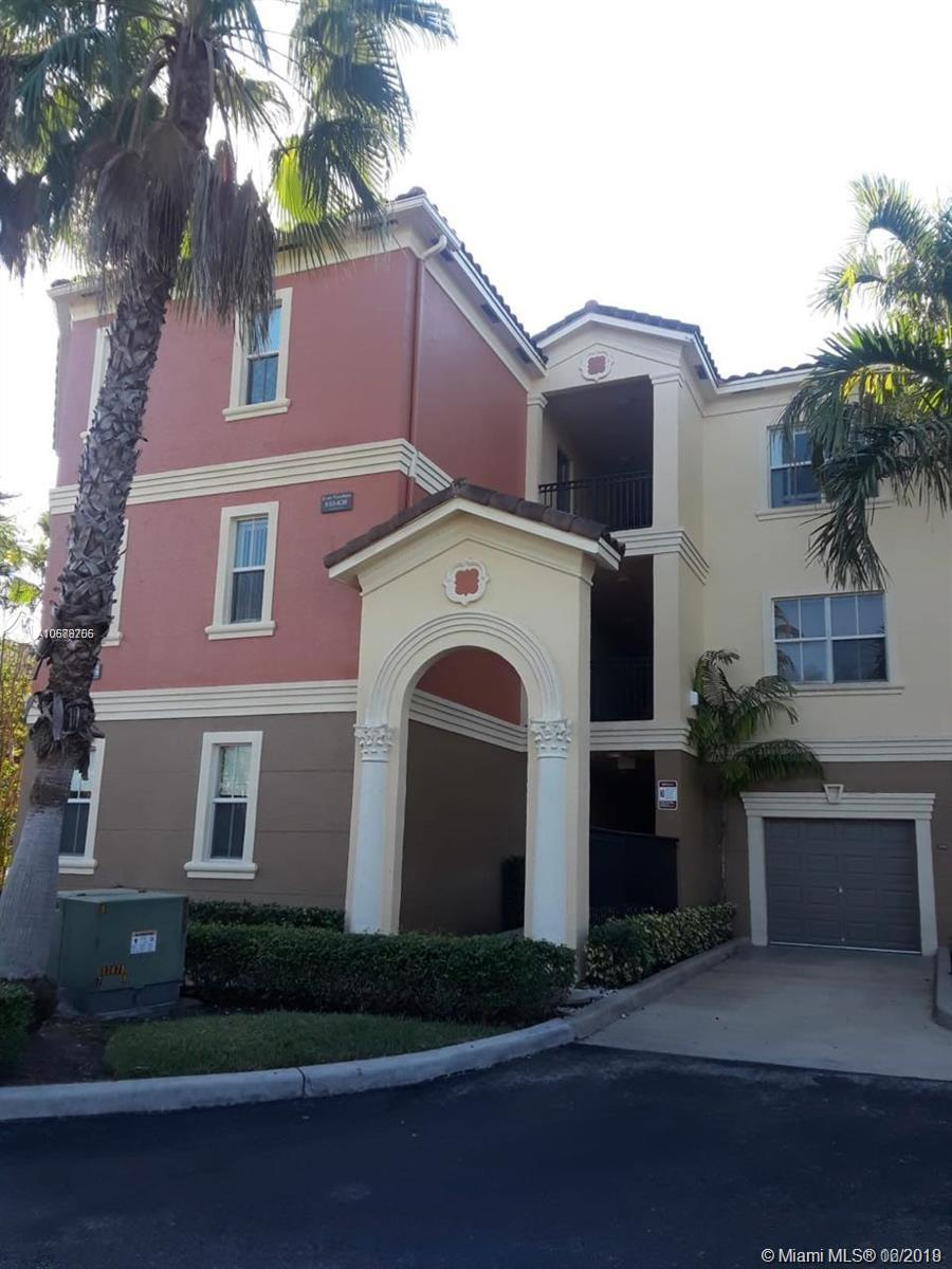 4404 S W 160th Ave #839 For Sale A10688706, FL