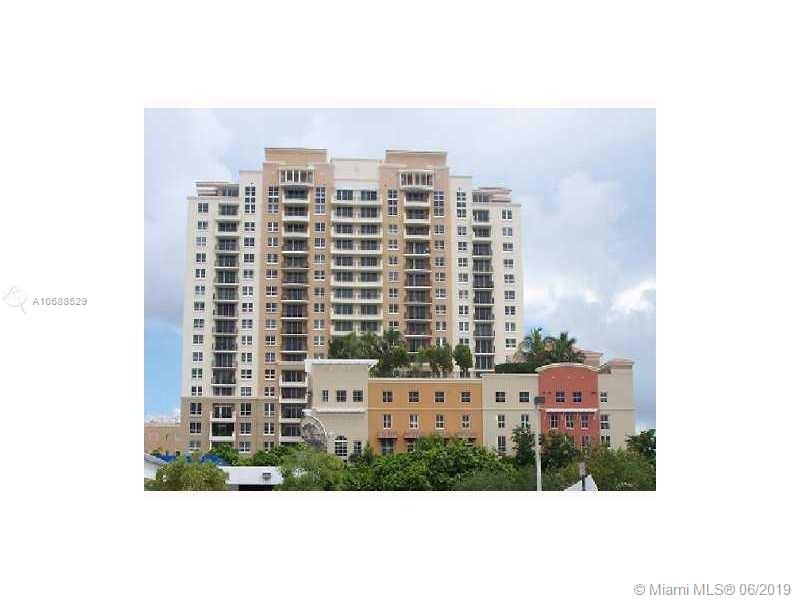 3232  Coral Way #301 For Sale A10688529, FL