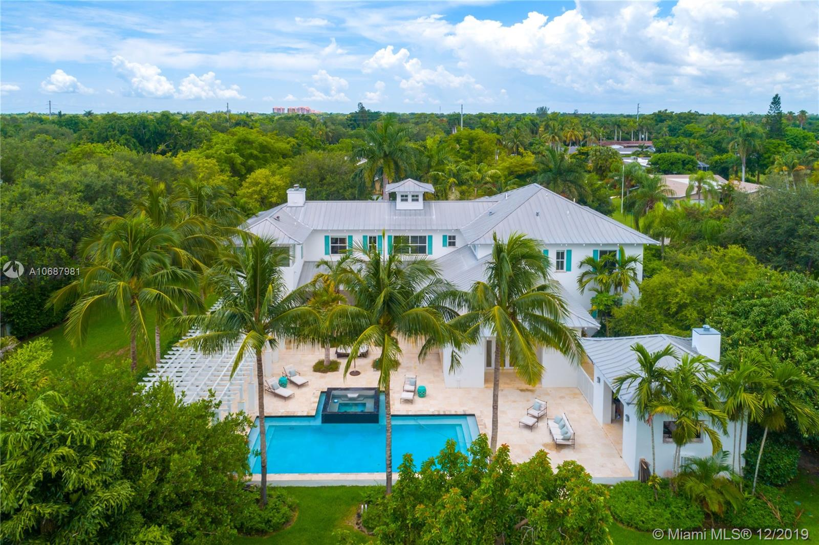 6265 SW 118th ST  For Sale A10687981, FL