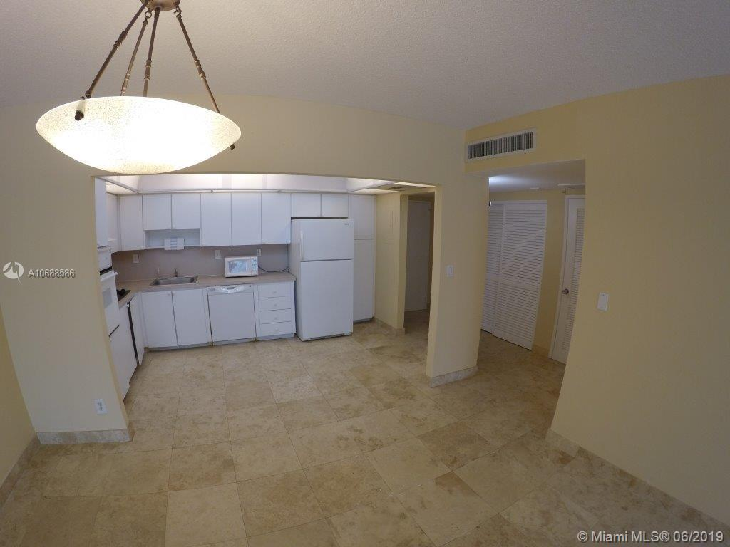 Undisclosed For Sale A10688586, FL