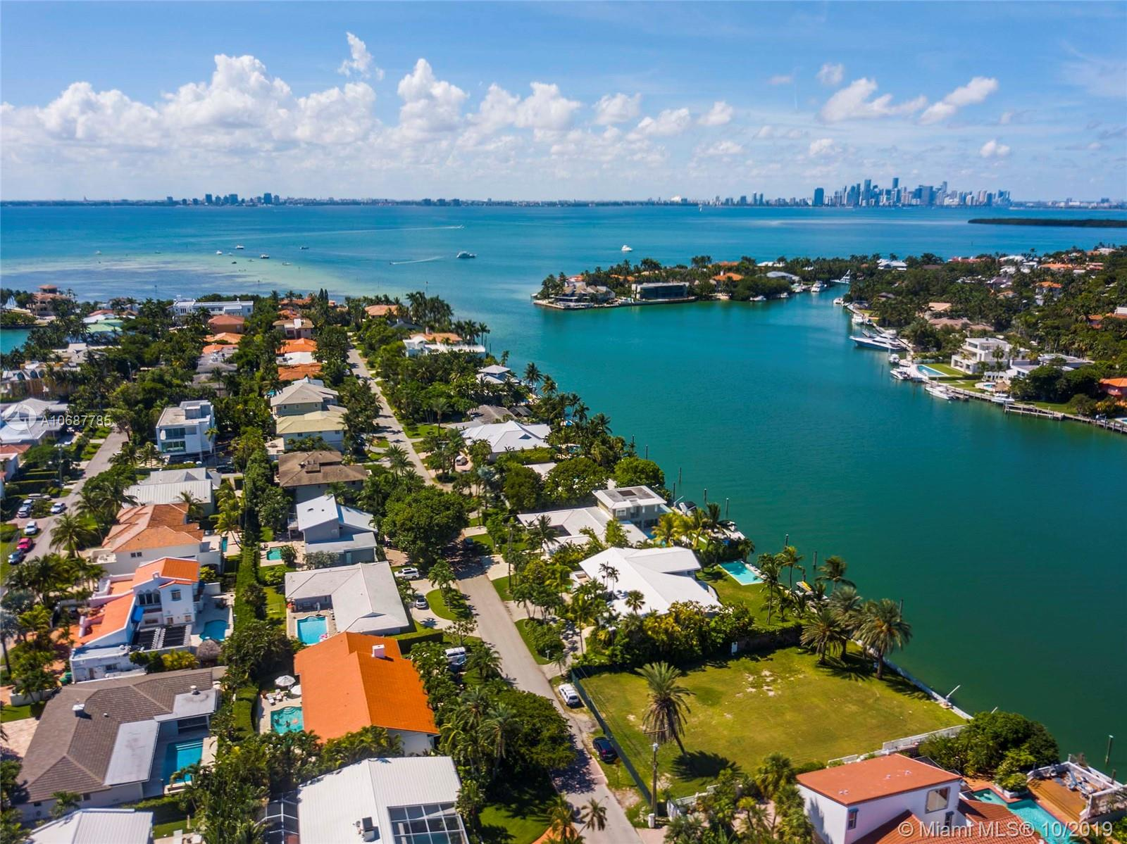 571 N Mashta Dr  For Sale A10687785, FL