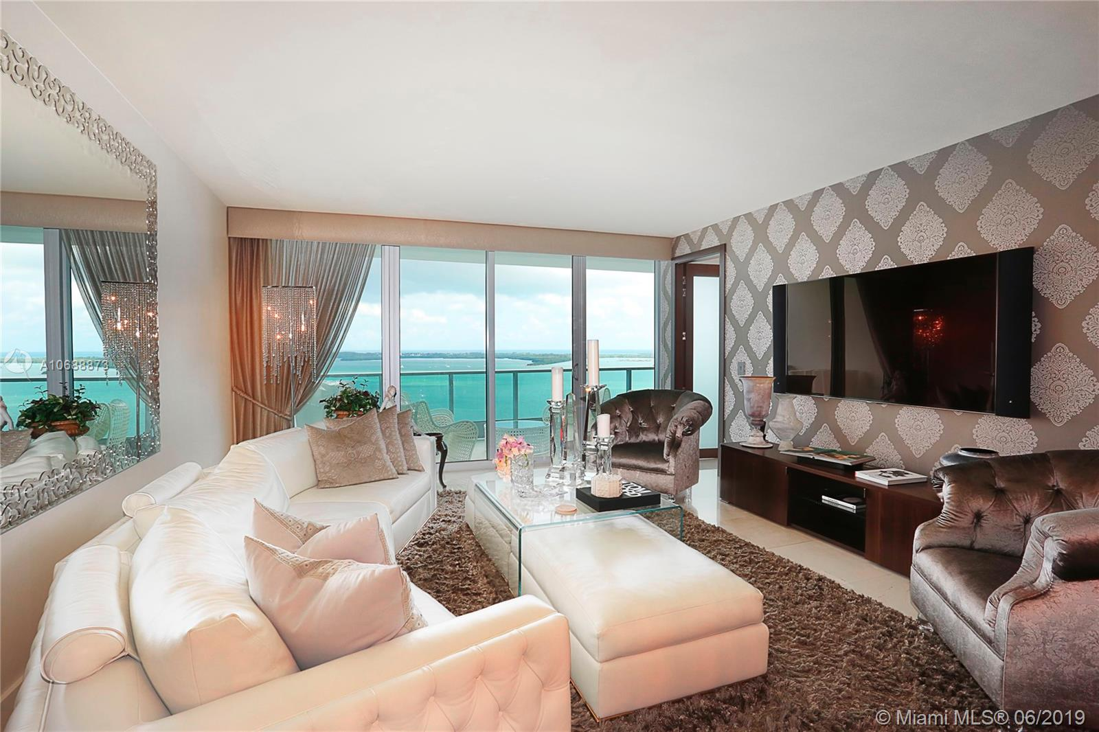 1331  Brickell Bay Dr #2305 For Sale A10688873, FL