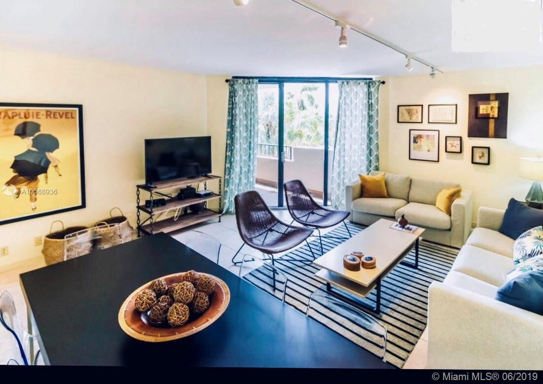 101  Crandon Blvd #269 For Sale A10688936, FL