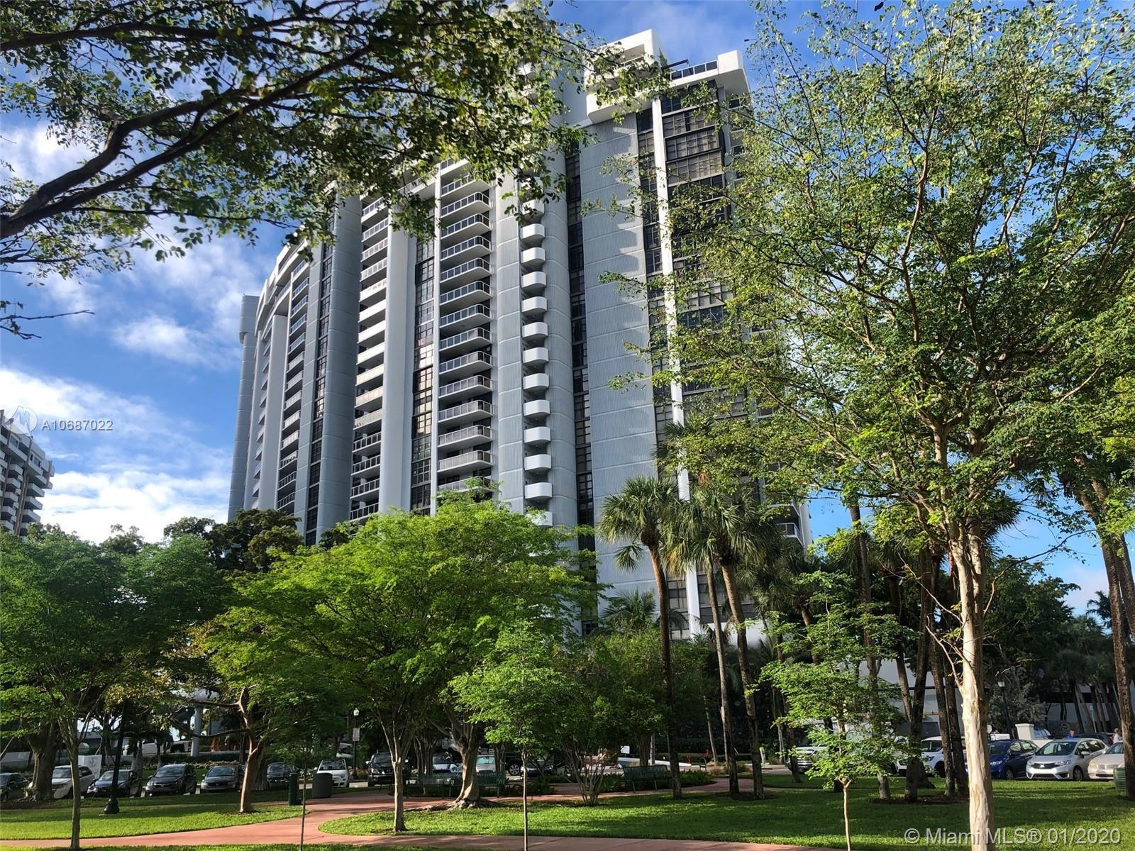 9  Island Ave #814 For Sale A10687022, FL