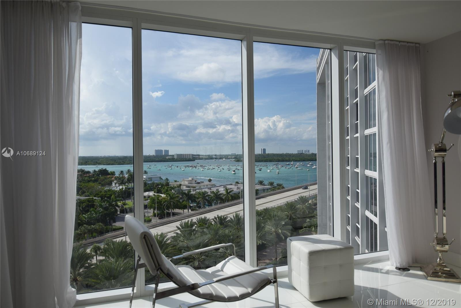 10275  Collins Ave #926 For Sale A10689124, FL