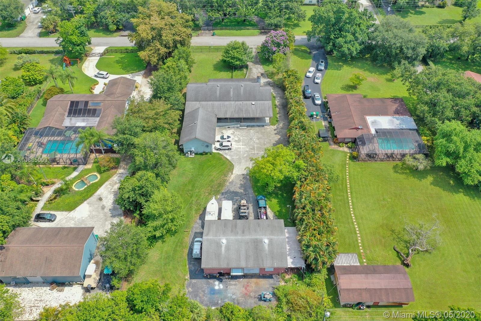 13770 SW 16th St  For Sale A10685099, FL