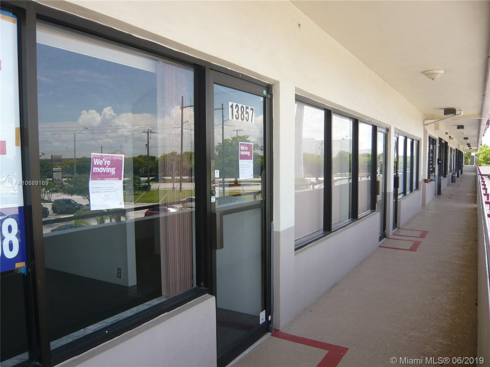 13857 S Dixie Highway  For Sale A10689169, FL