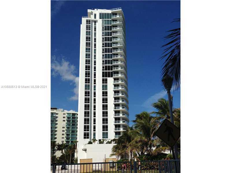 3951 S Ocean Dr #802 For Sale A10688513, FL