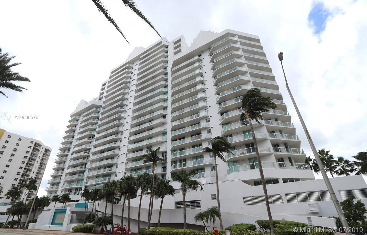 5900  Collins Ave #1601 For Sale A10688576, FL