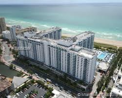 2301  Collins Ave #832 For Sale A10689399, FL