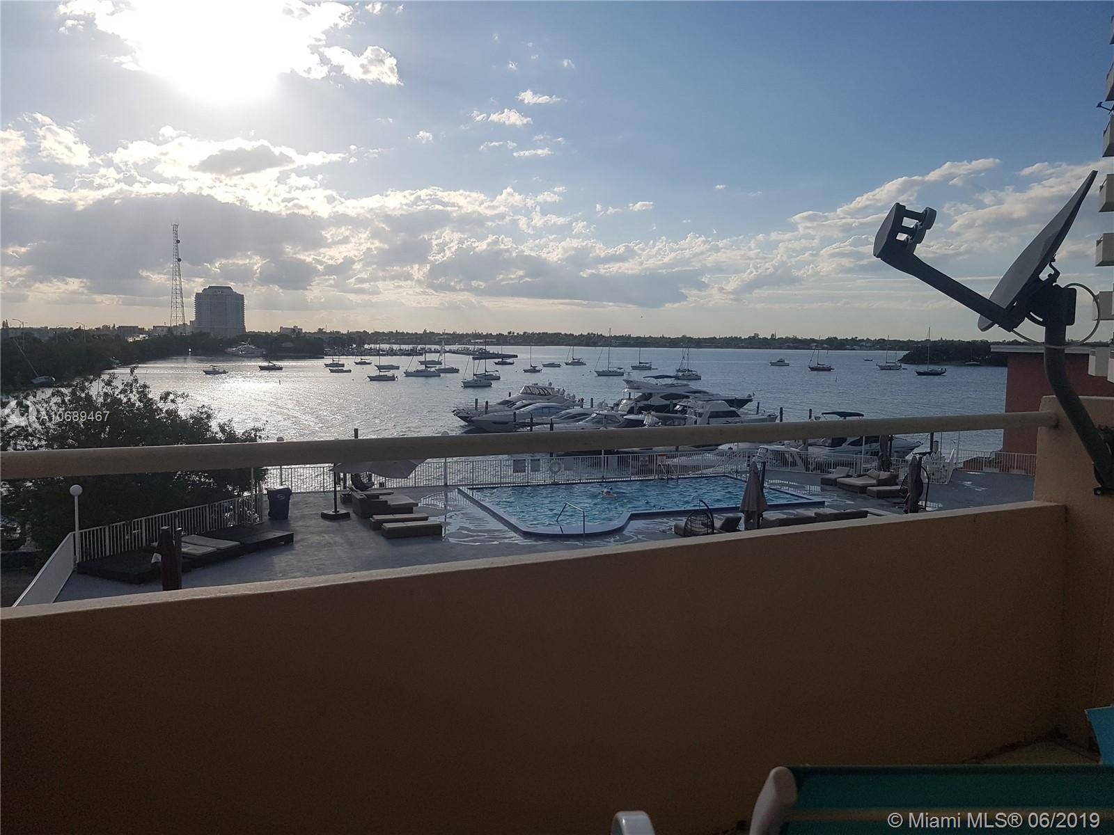 7904  West Dr #306 For Sale A10689467, FL