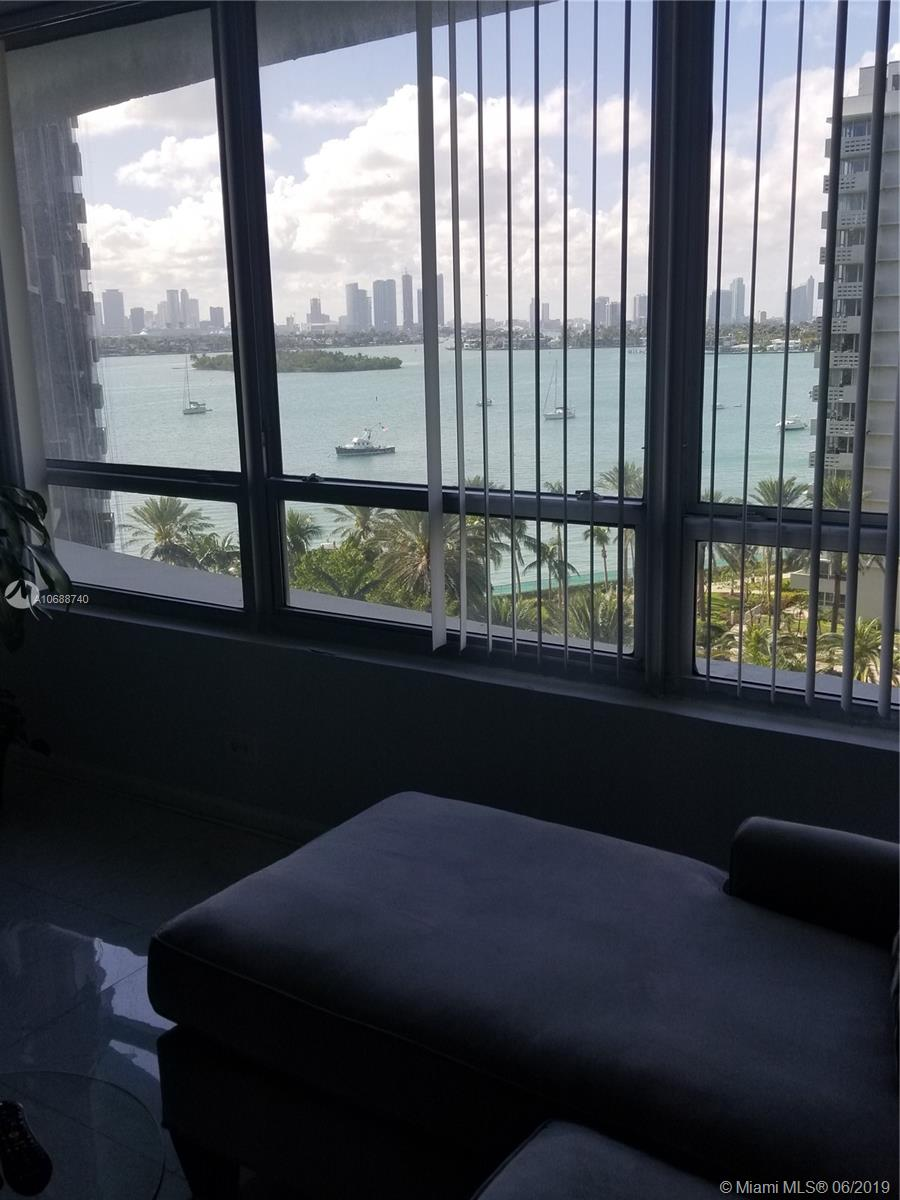 1500  Bay Rd #956 S For Sale A10688740, FL