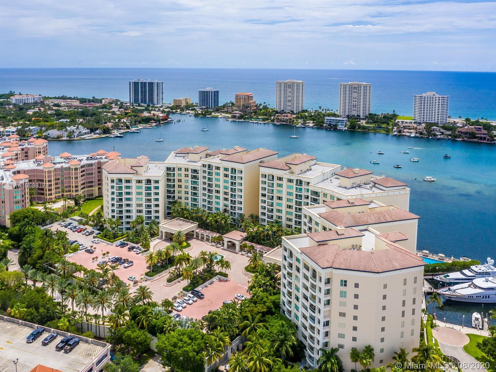 550 SE 5th Ave #406S For Sale A10688178, FL