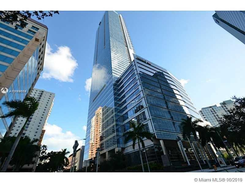 1435  Brickell Ave #3612 For Sale A10689559, FL