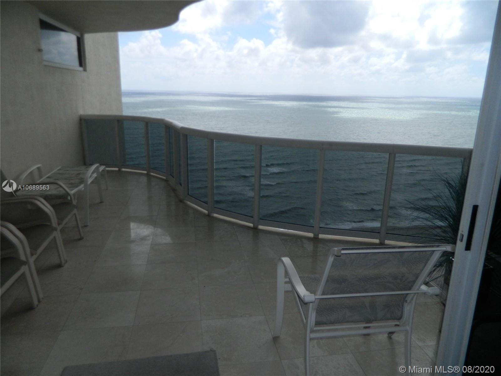 17555  Collins Ave #1904 For Sale A10689563, FL