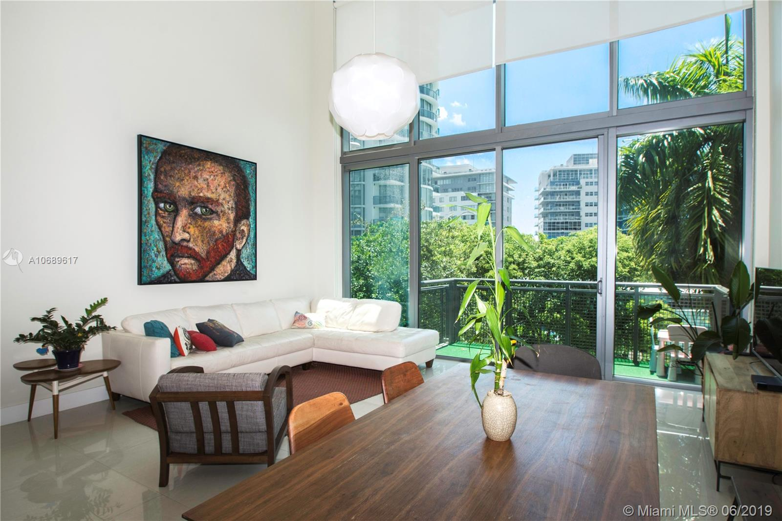 6000  Collins Ave #306 For Sale A10689617, FL