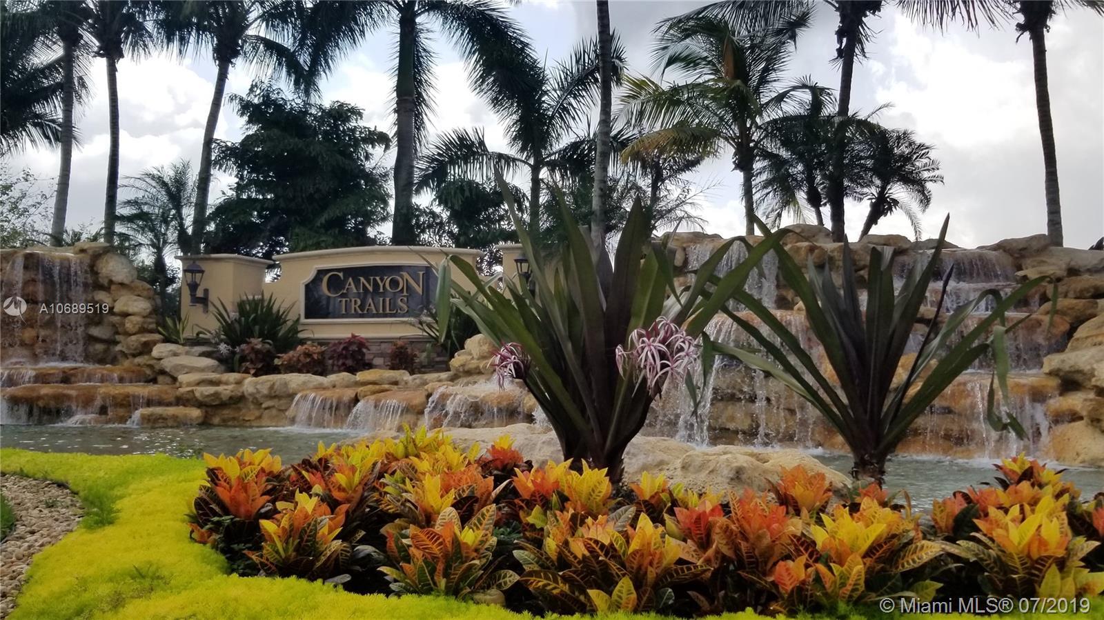 8163 Ravenna Lakes Dr, Boynton Beach, FL 33473