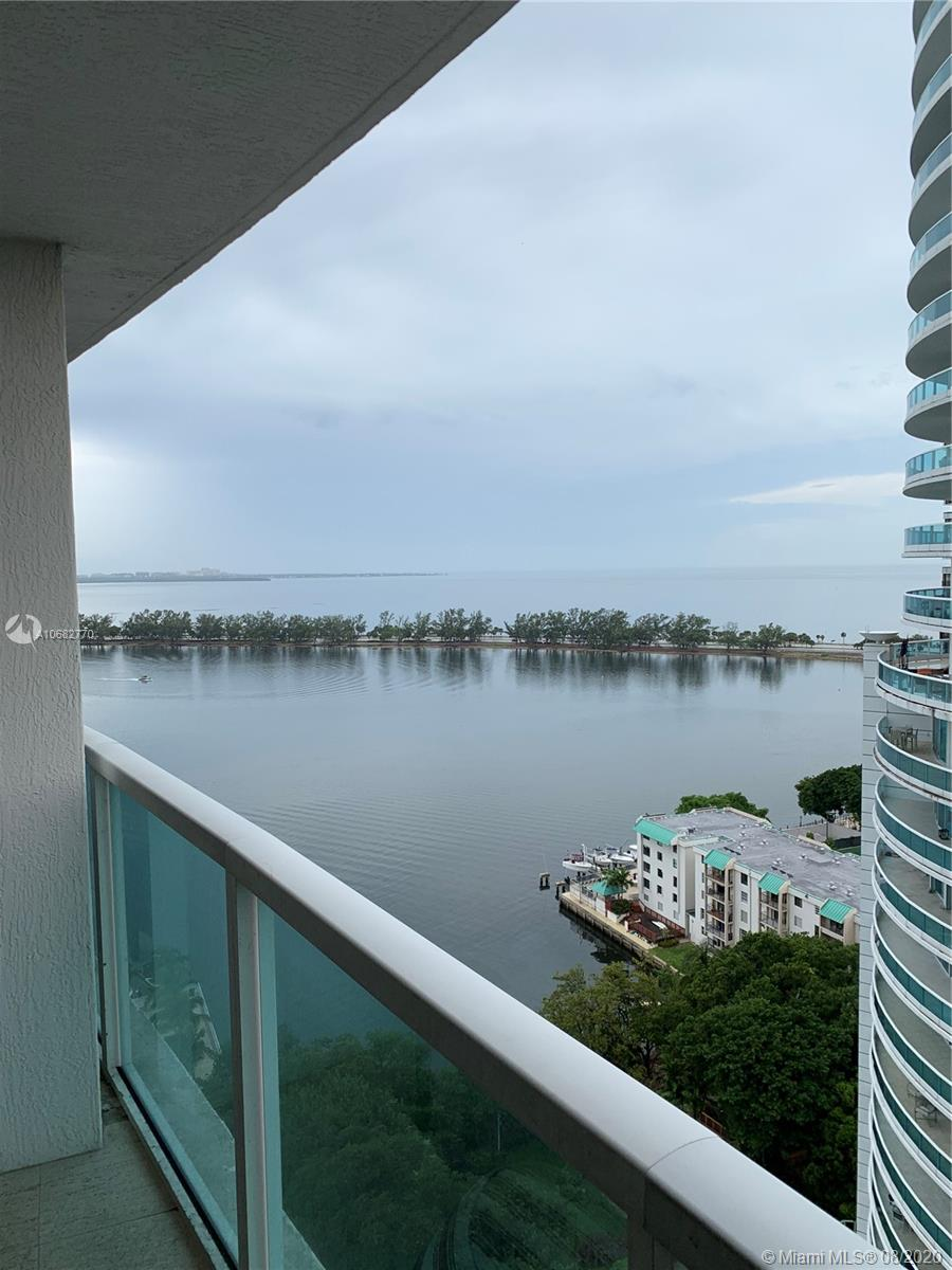 2101  Brickell Ave #1809 For Sale A10682770, FL