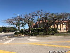 Undisclosed For Sale A10689787, FL