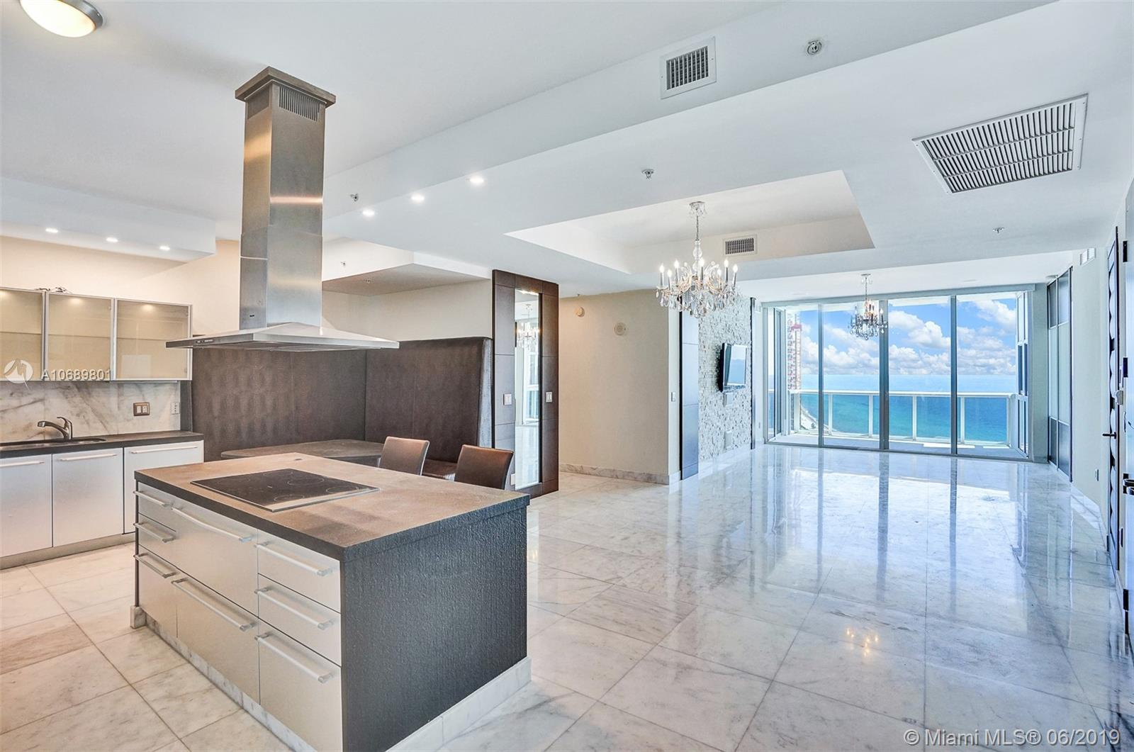 18201  Collins Ave #3404 For Sale A10689801, FL