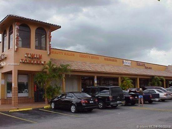 5050 W 12  For Sale A10689804, FL