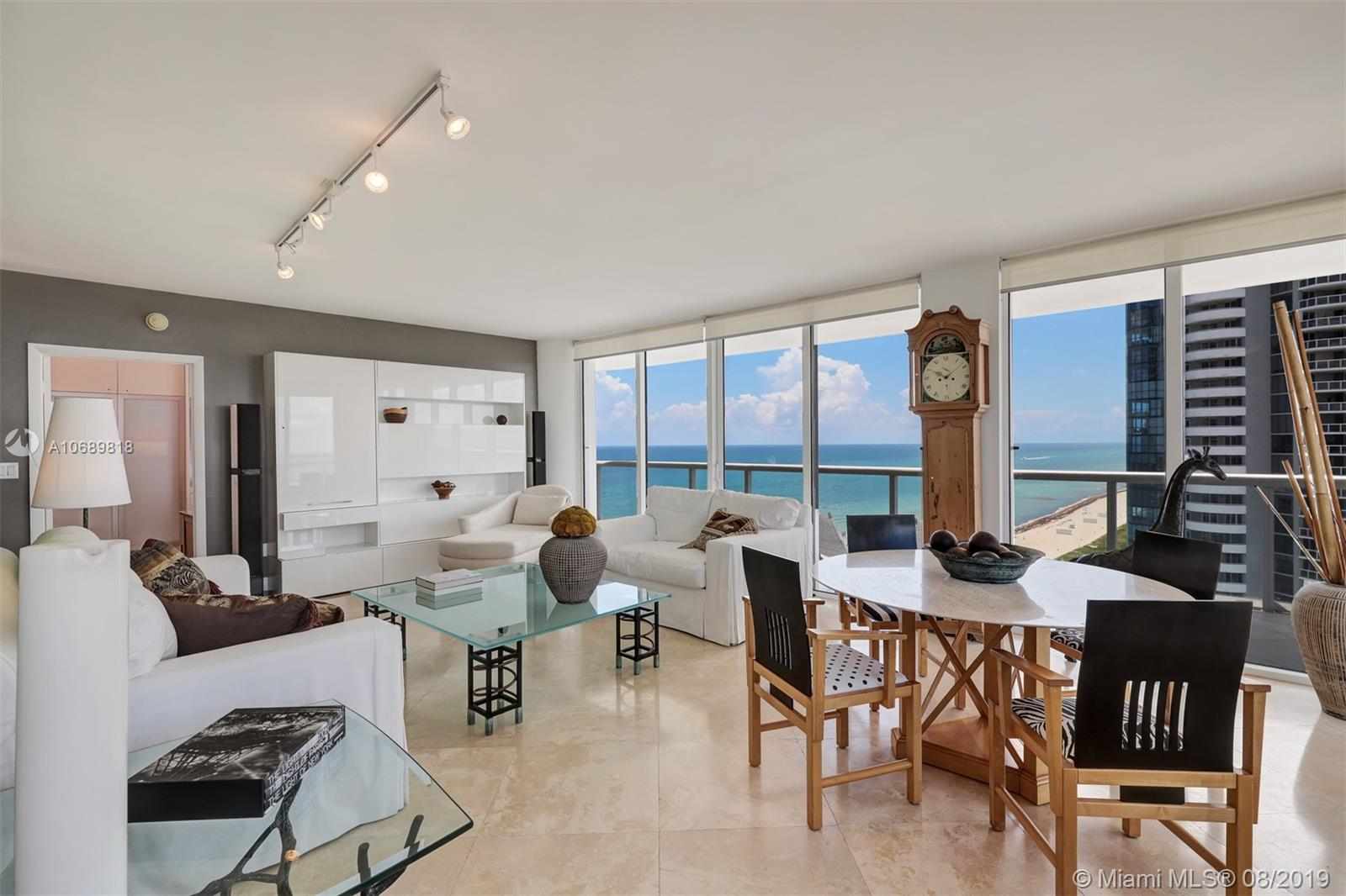 6365  Collins Ave #2107 For Sale A10689818, FL
