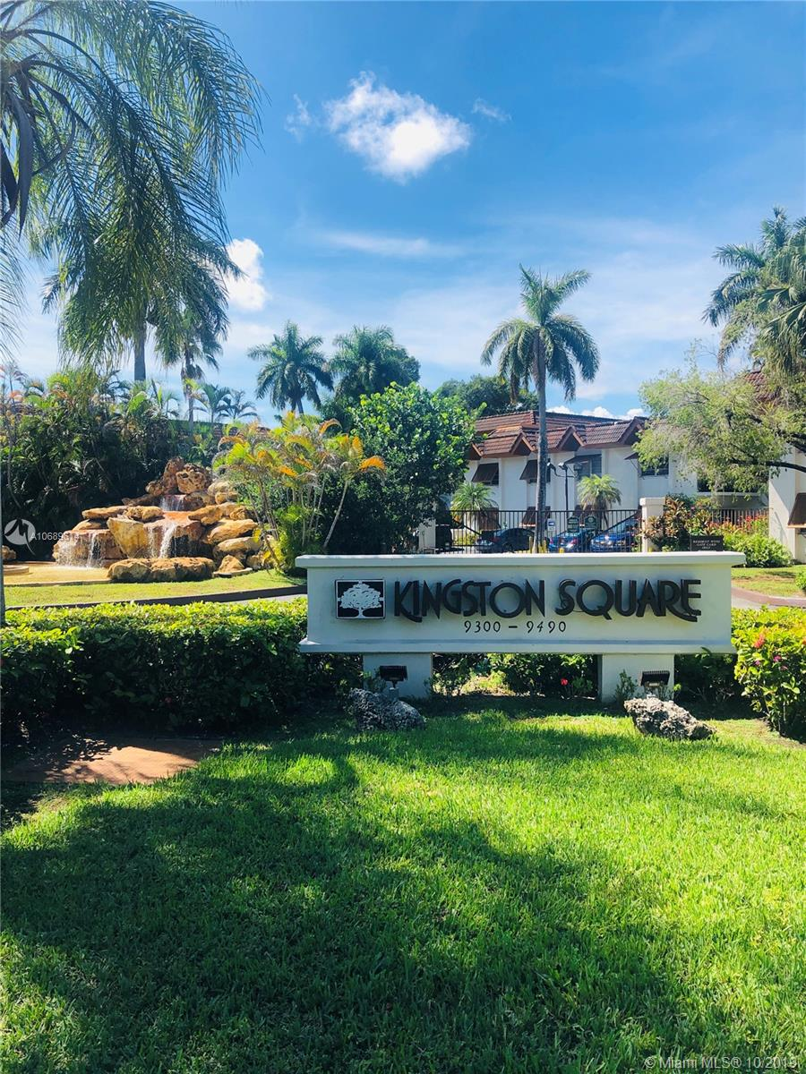 9450 SW 77th Ave #Q1 For Sale A10689614, FL