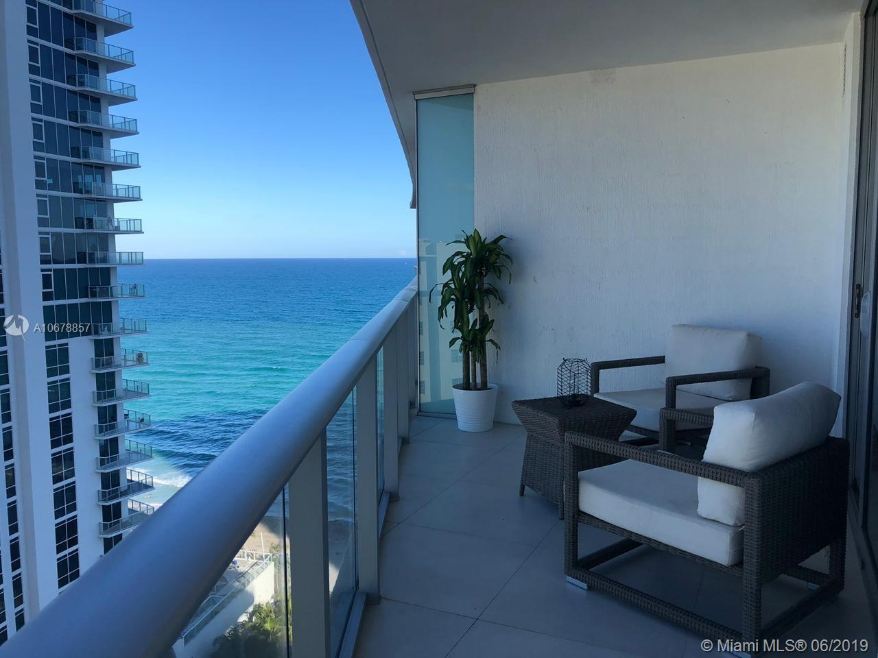 4111 S OCEAN DRIVE #1104 For Sale A10678857, FL