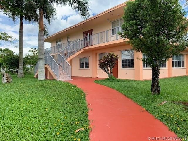 23655 S W 177th Ave  For Sale A10690326, FL