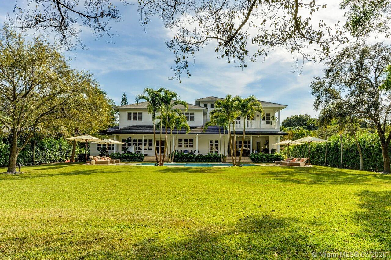 6501 SW 96th St  For Sale A10690428, FL