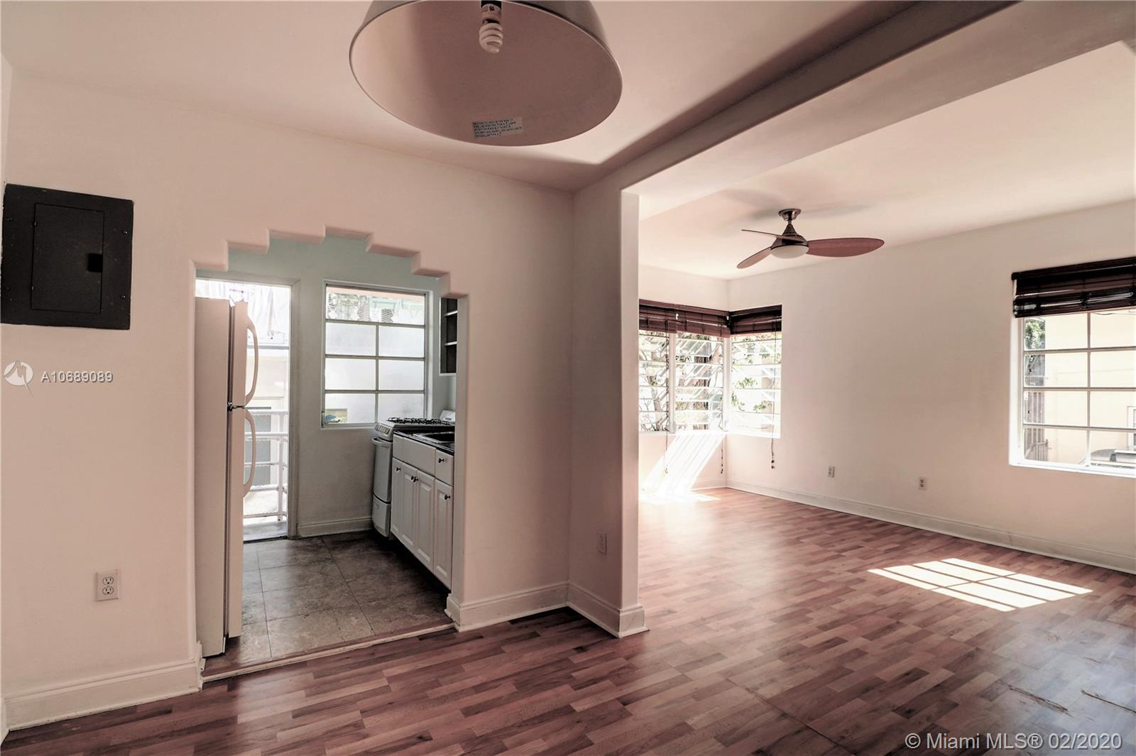 1229  Euclid Ave #10 For Sale A10689089, FL