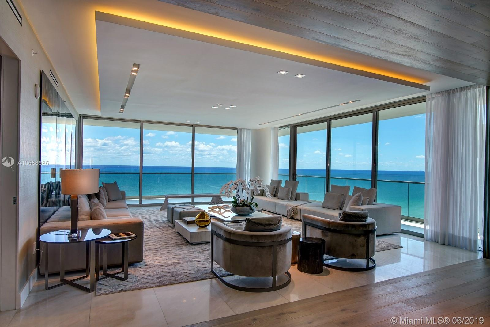 10201 Collins Ave #1201, Bal Harbour FL 33154