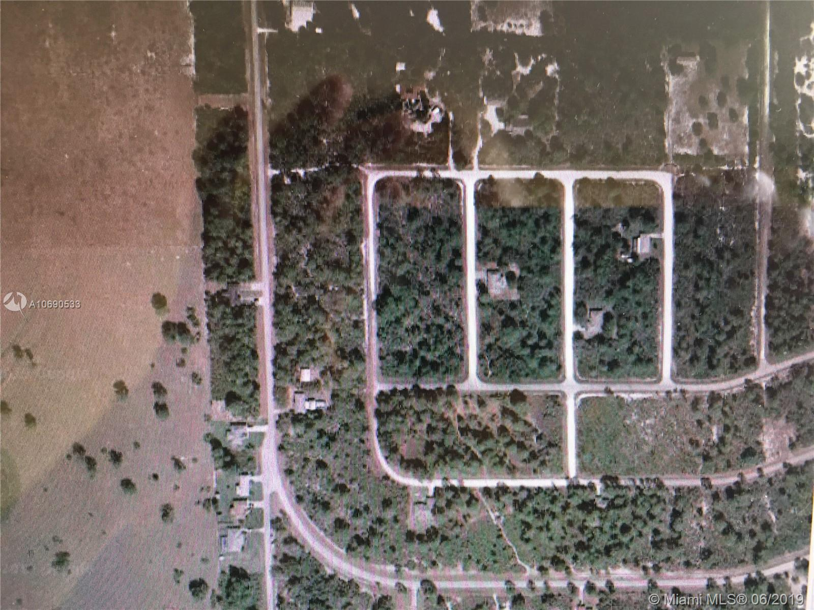 124 AUDREY AVE, Other City - In The State Of Florida, FL 33852