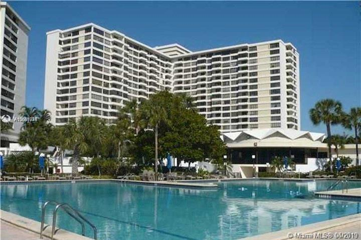 500  Three Islands Blvd #124 For Sale A10689773, FL