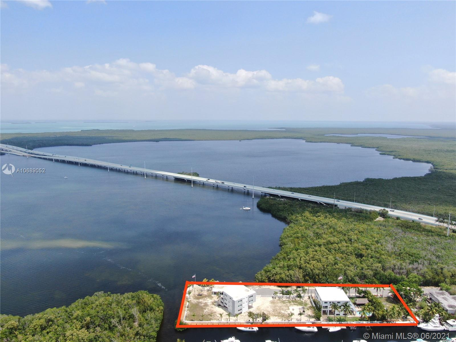 432 Summerland Rd, Other City - Keys/Islands/Caribbean, FL 33037